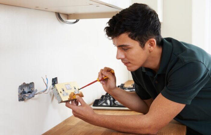 portsmouth electrician1