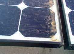 suciedad-en-paneles-solares
