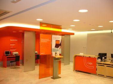 bankinter_op_valencia_p1020344