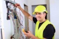 depannage electricite geneve