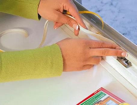Cómo ahorrar energía eléctrica
