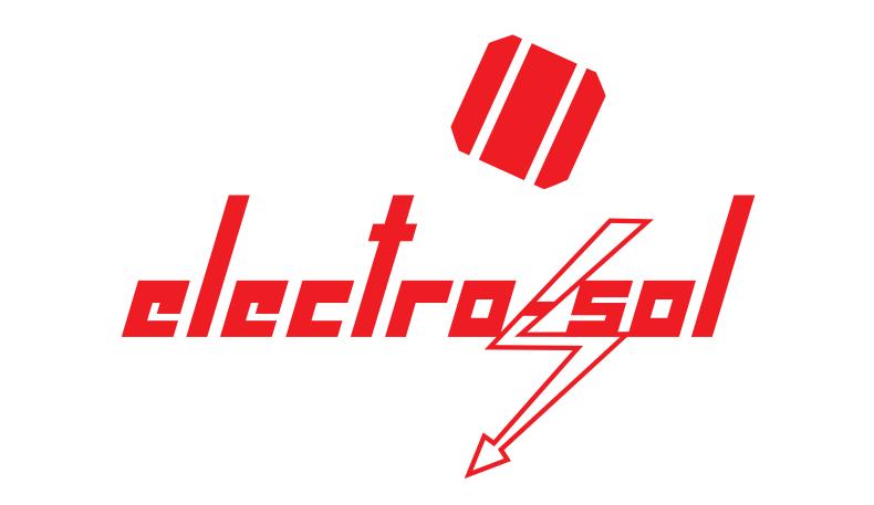 electrosol