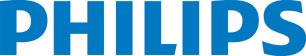 logophilips1