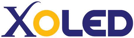 thumbnail_Logo XoLED