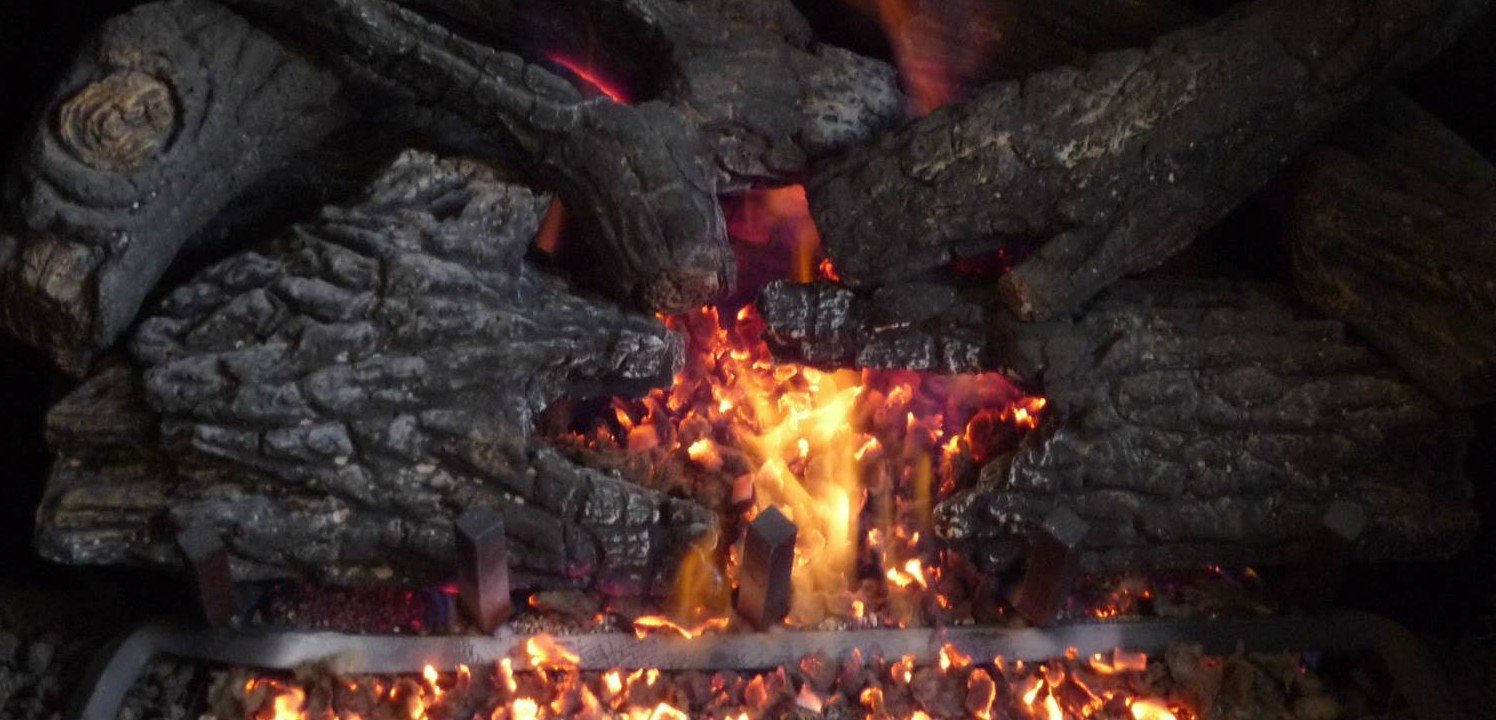 Efficiency of gas fireplace - Efficiency Of Gas Fireplace 2