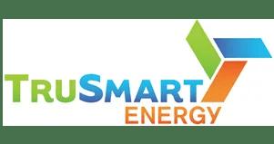 TruSmart Energy