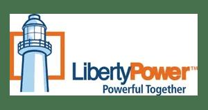 Liberty Power