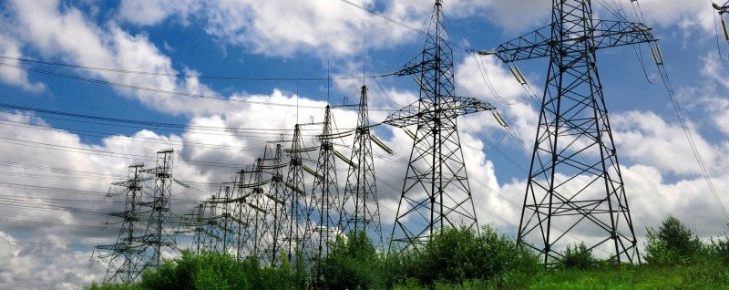 Regional Electric Usage Patterns and Shopping - Electricity Match