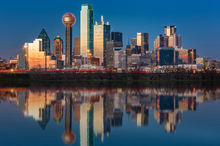 Find Low Dallas Electricity Rates - Electricity Match