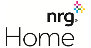 nrg home massachusetts electricity companies