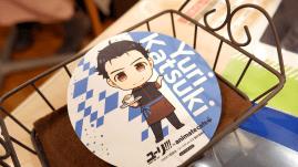 3_03_coaster