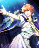 yusuke_star+