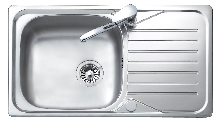 Disposal Tips And Maintenance Ela Home Repairs