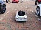 Baby Model S
