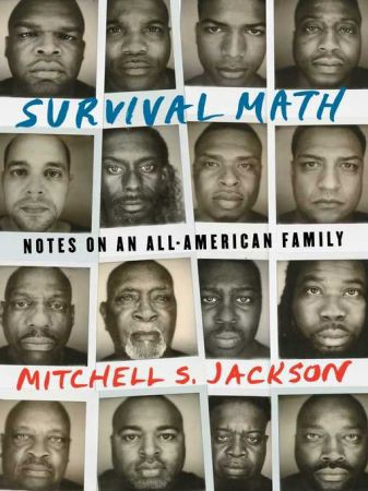 Image result for survival math