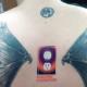tattoowide