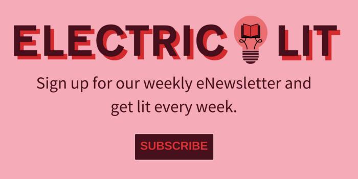45899ceb1de Page 164 – Electric Literature