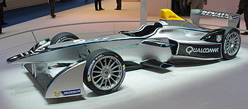 350px-Spark-Renault_SRT_01_E_(Formula_E)