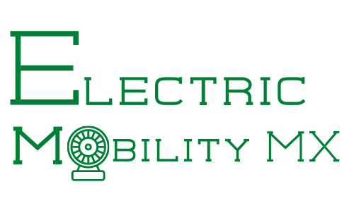 Electric Mobility Mx