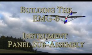 53-10-06A Instrument Panel Instrument Panel Sub Assembly (Video)