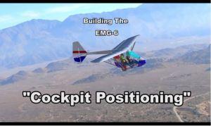 53-10-04.102 Pilots Seat Transition Tubes (Video)