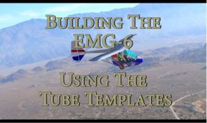 Tube Cutting Templates (Video)