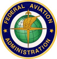 PREAMBLE Part 103-Ultralight Vehicles Operating Requirements