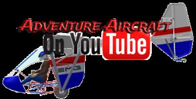 https://www.youtube.com/channel/UCACMb8qHGlo6YnH8qQB9OZA