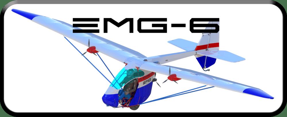 Hangar 7 | Rainbow Aviation