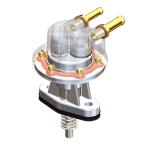 Rotax 912 Fuel Pump