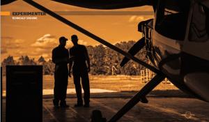 Aviation Maintenance: Problems vs Symptoms