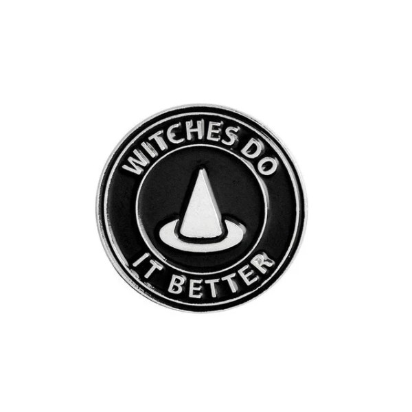 witches do it pin