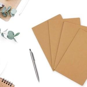 dream journals