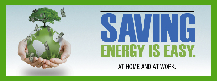 saving-energy-easy