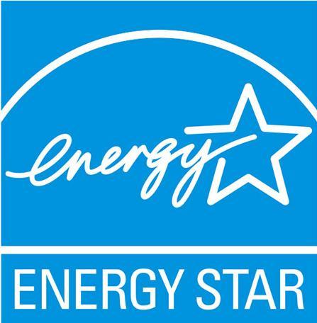 Buy Energy Star Appliances