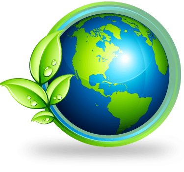 Celebrate Earth Day by Learning About Alternative Energy Sources