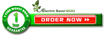 Buy Electric Saver 1200 Now!
