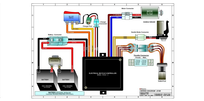 razor motorcycle wiring diagram razor image wiring razor electric scooter wiring schematic wiring diagram on razor motorcycle wiring diagram