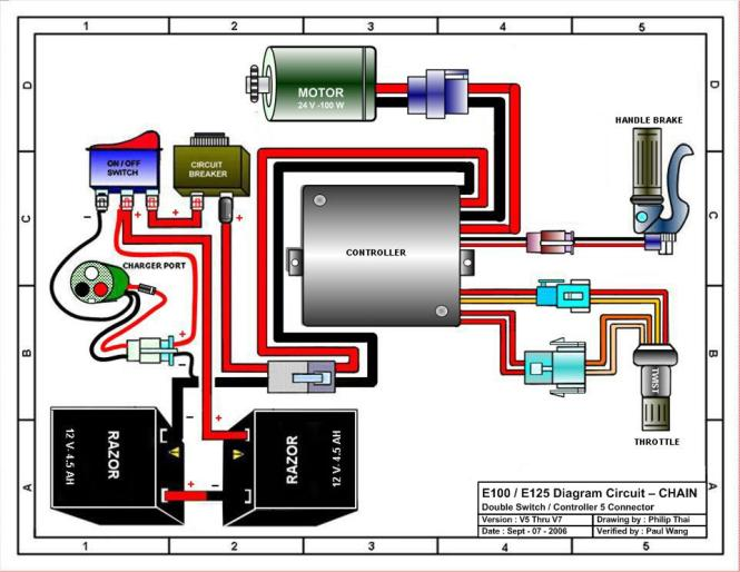 mobility scooter wiring diagram pride wiring diagrams wiring diagram pride mobility scooter image about