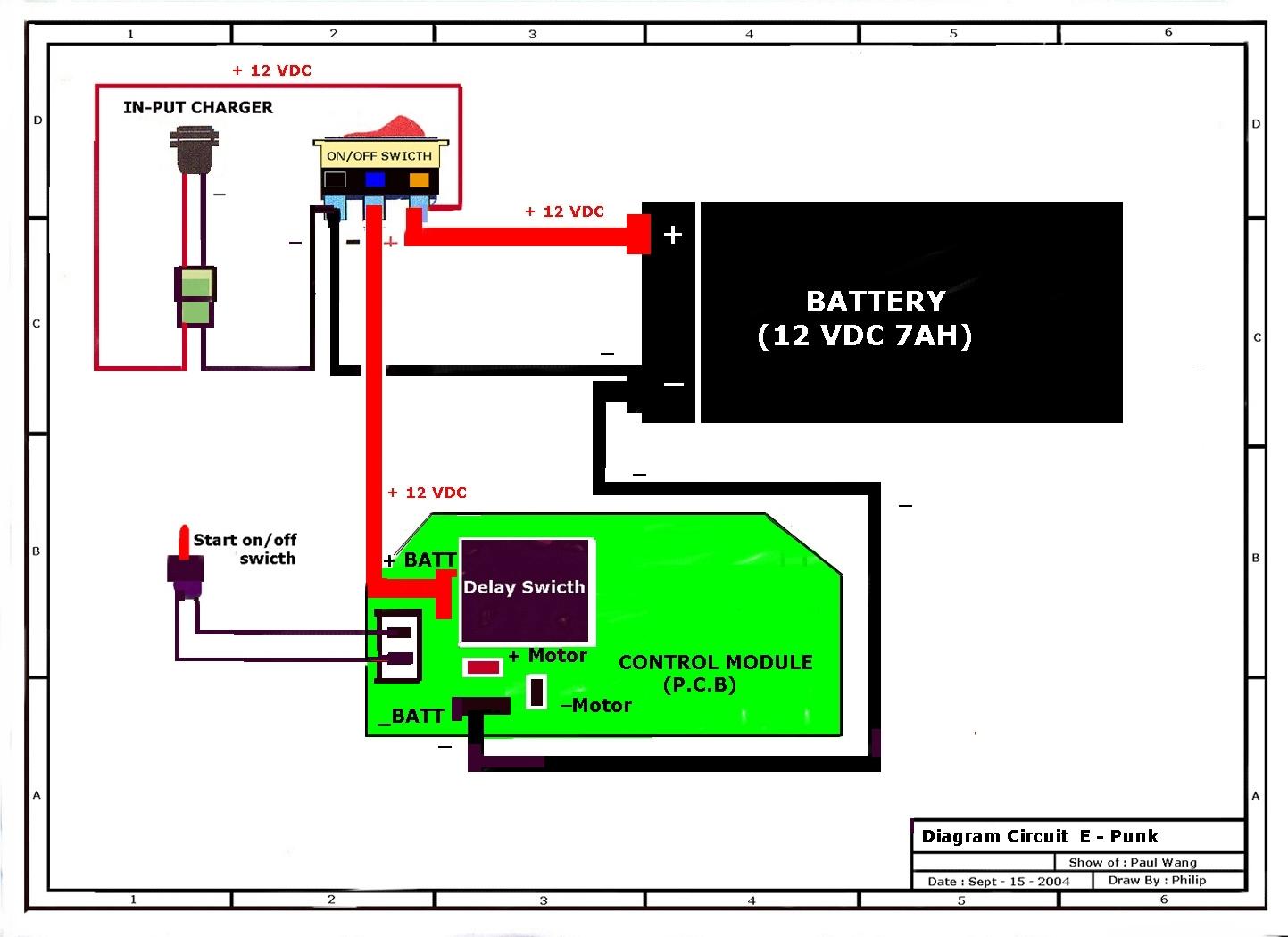 wiring diagram for x18 pocket bike wiring image pocket bike wiring schematics pocket home wiring diagrams on wiring diagram for x18 pocket bike