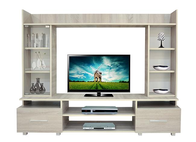 meuble tv rio electro mbh tunisie