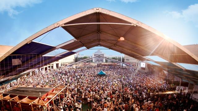 """Résultat de recherche d'images pour """"sonar festival"""""""