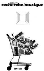 1977_la_musique_du_futur-b05b9814324db8d0ec47d1e3de8074e8