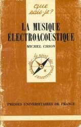 1982_la_musique_electroacoustique-3d66f2e39155c3be8af4349bbe280222