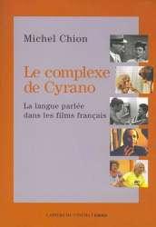 2008_le_complexe_de_Cyrano-6ae34cc07594688dcd50a2cb96f57236
