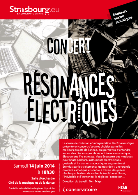 2014-06-14AfficheResonances