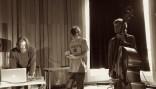 190528-audition-sem2-2-Nik_0145-mod