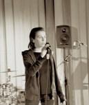 190528-audition-sem2-2-Nik_0171-mod