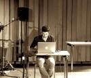 190528-audition-sem2-2-iphone_9669-mod
