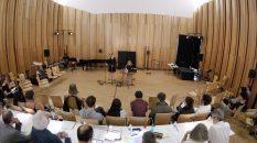 180612-Concerts-Examen04